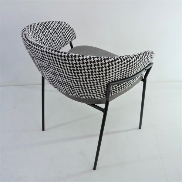 DINING CHAIR   FRM0215A5