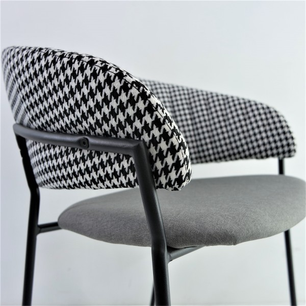 DINING CHAIR   FRM0215A6