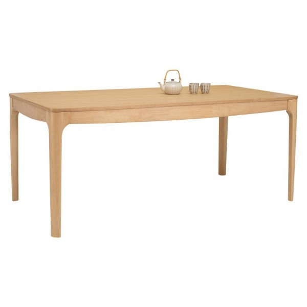 FRM5039 DINING TABLE