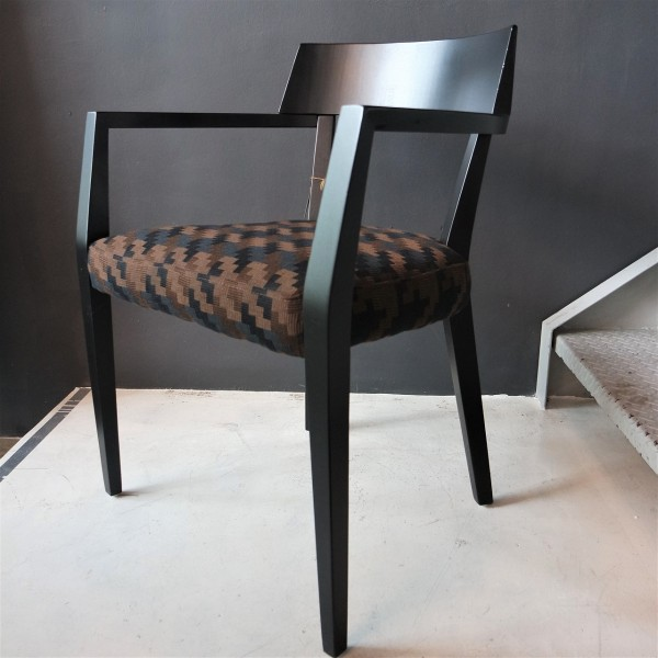 FRM0078 DINING CHAIR
