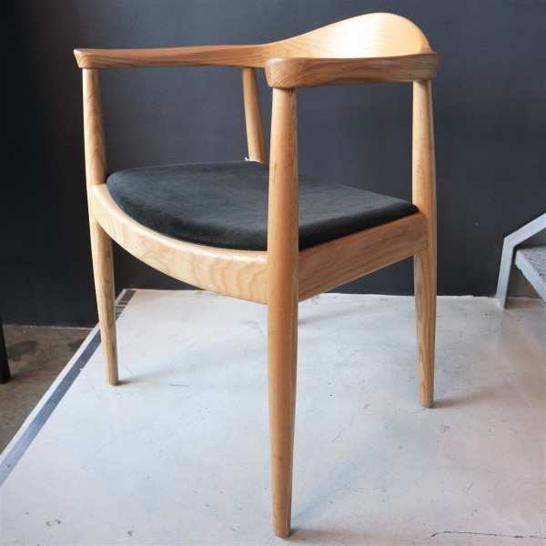 FRM0088  DINING CHAIRS