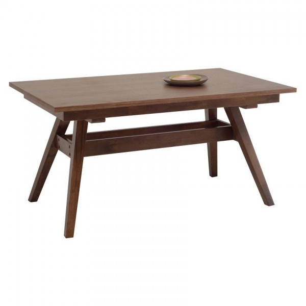 VALKO 1.5M DINING TABLE - FRM5120