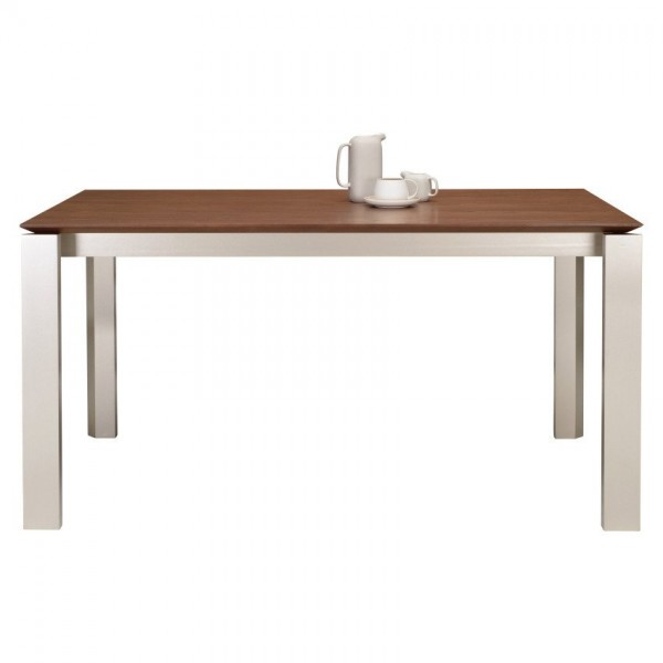ELWOOD 1.8M DINING TABLE - FRM5115