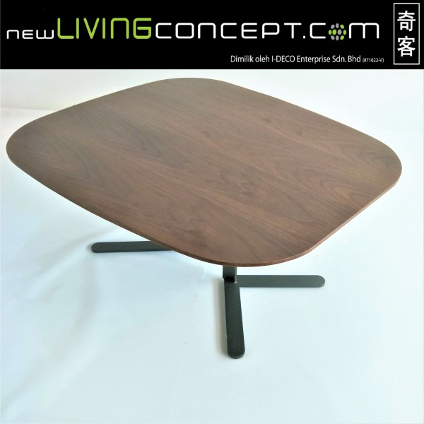 HIGH COFEE TABLE - FRM2074A1