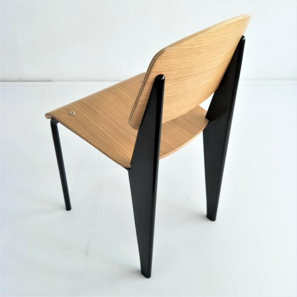 DINING CHAIR - FRM01922