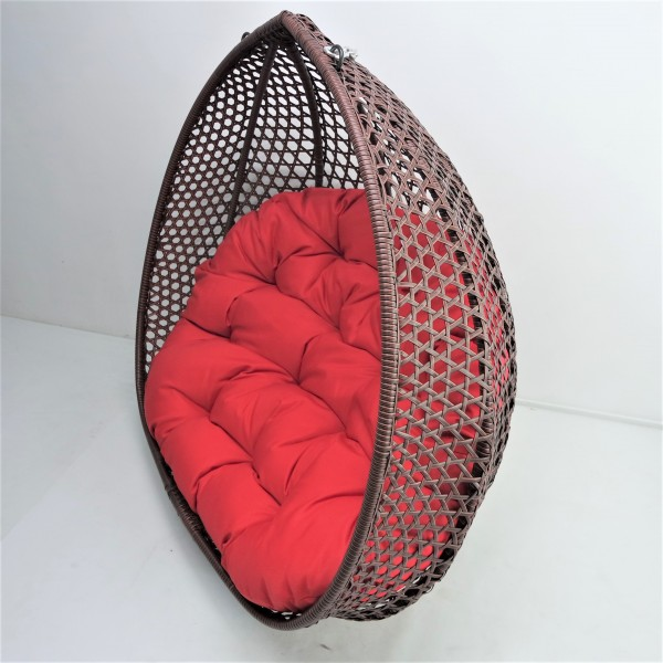 OUTDOOR SWING CHAIR - FRM80412