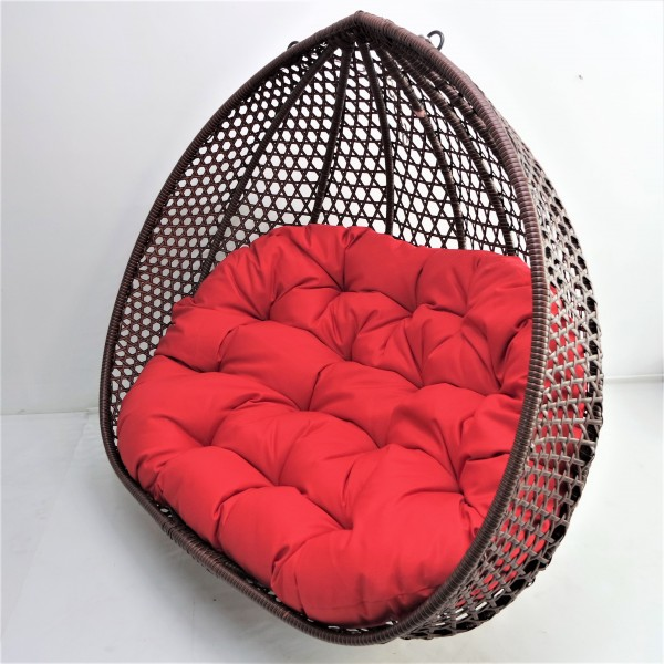 OUTDOOR SWING CHAIR - FRM80413
