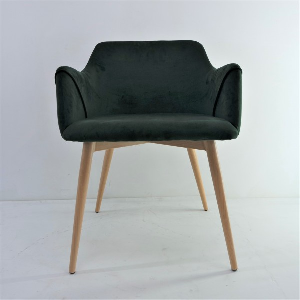 DINING CHAIR  FRM02353