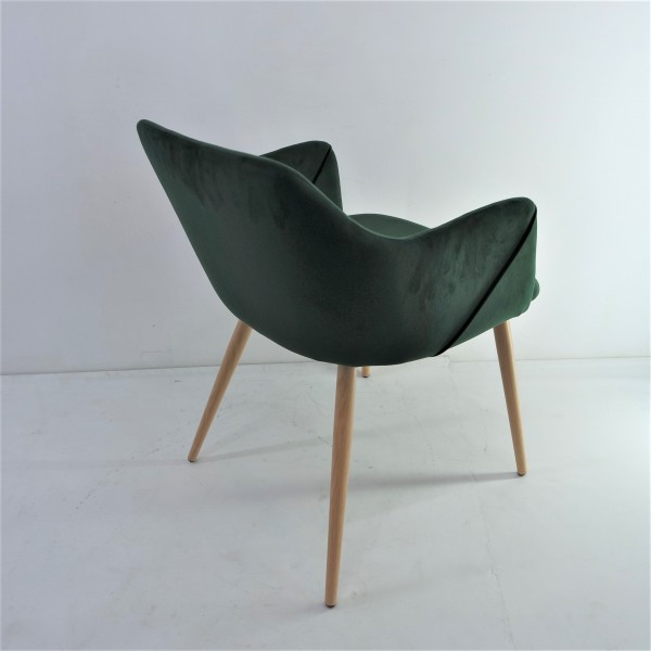 DINING CHAIR  FRM02354