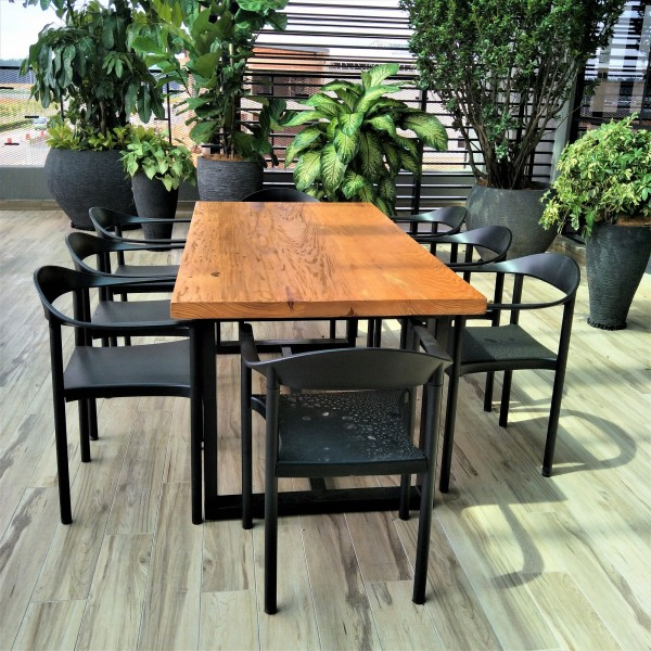 SOLID PINE WOOD DINING TABLE FRM5050A  : Product05 11 2017 12 32 364334 from www.jbtalks.cc size 600 x 600 jpeg 135kB