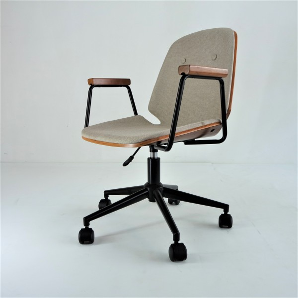 OFFICE CHAIR - FRM1088-FG2