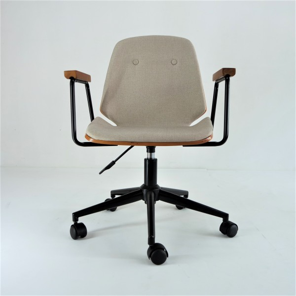 OFFICE CHAIR - FRM1088-FG5