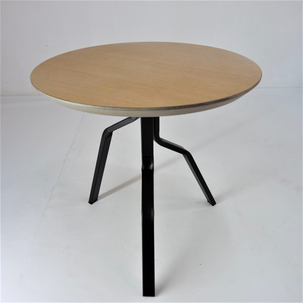 BONA SIDE TABLE  - FRM20872