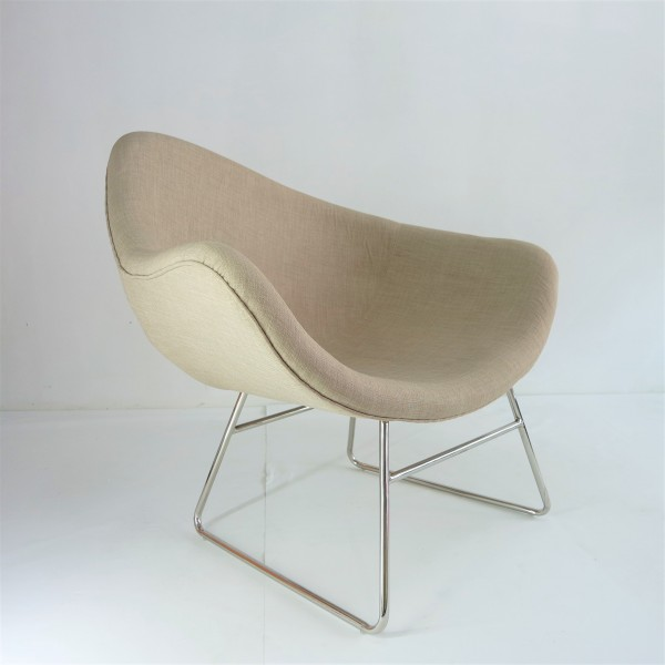 K2 LOUNGE CHAIR - FRM71463