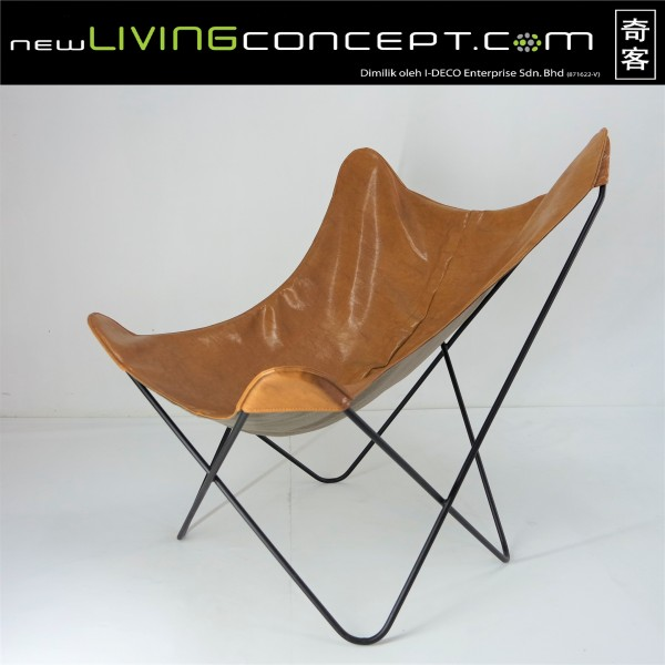 BUTTERFLY CHAIR - FRM71481