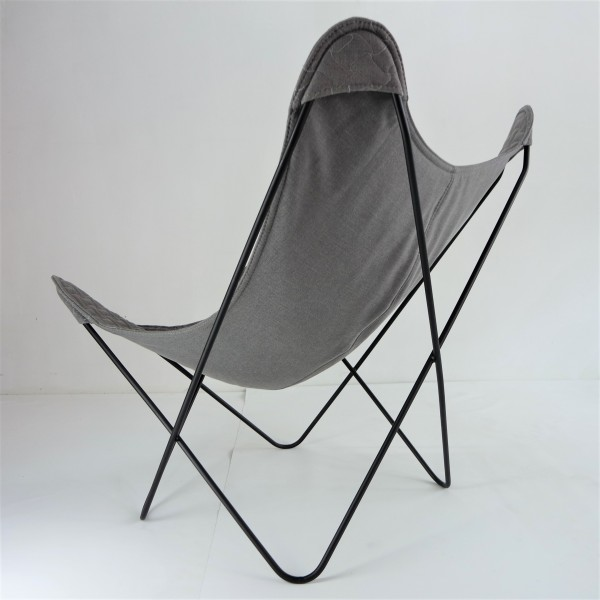 BUTTERFLY CHAIR - FRM71484