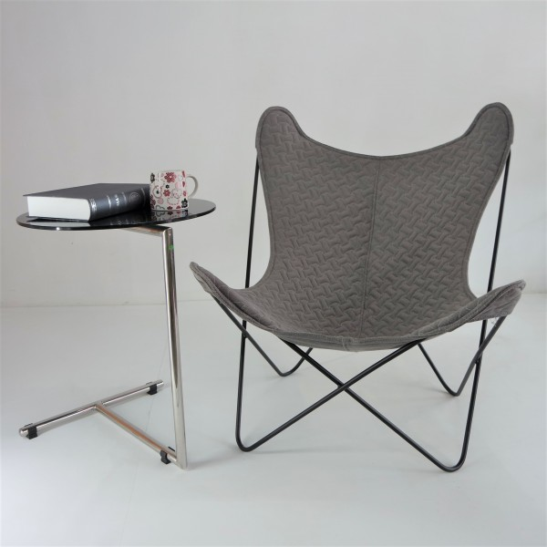 BUTTERFLY CHAIR - FRM71485