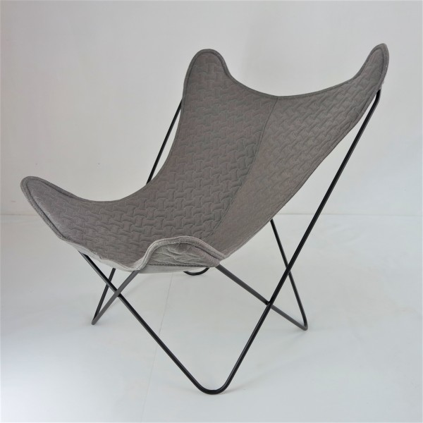BUTTERFLY CHAIR - FRM71482