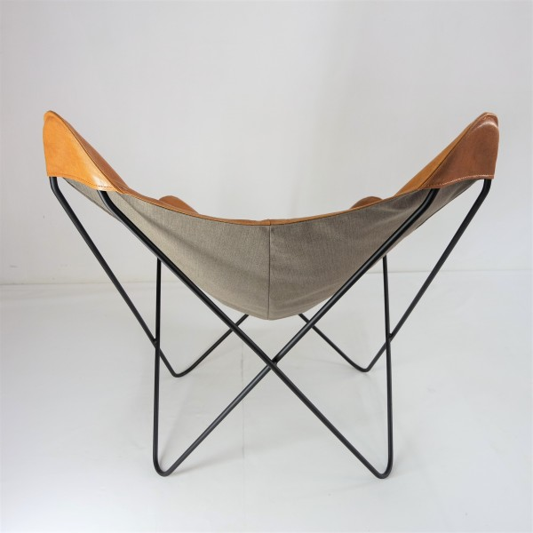 BUTTERFLY CHAIR - FRM71483