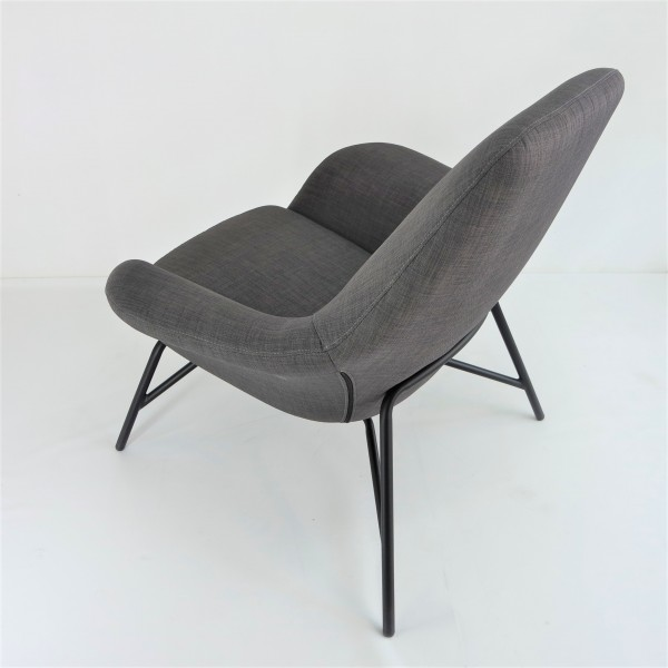 LOUNGE CHAIR - FRM71505