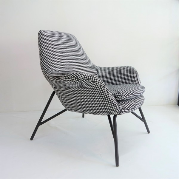 LOUNGE CHAIR - FRM71506