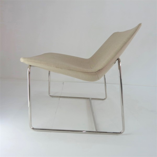 LOUNGE CHAIR - FRM71473