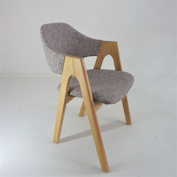 COMPASS CHAIR - FRM01282