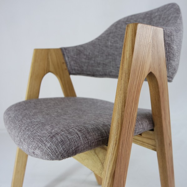 COMPASS CHAIR - FRM01284