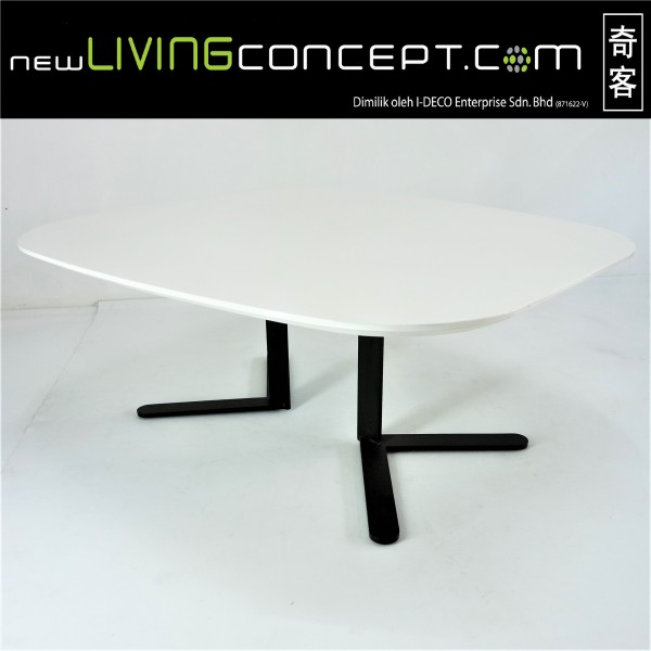 MIDDLE COFEE TABLE - FRM20741