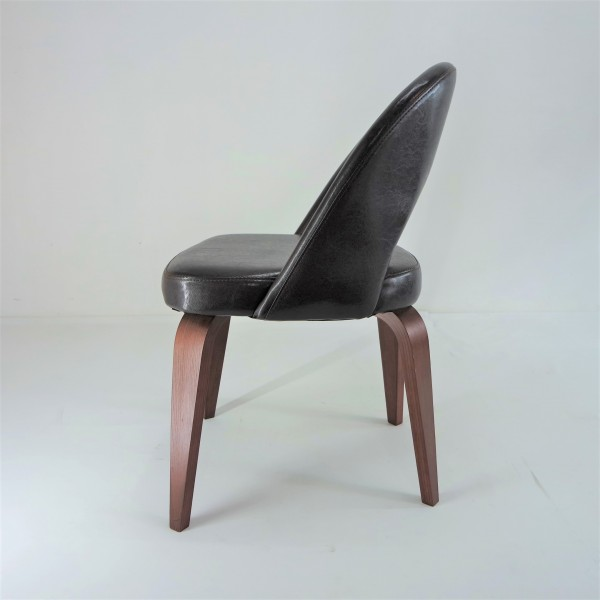 KNOLL DINING CHAIR - FRM01733