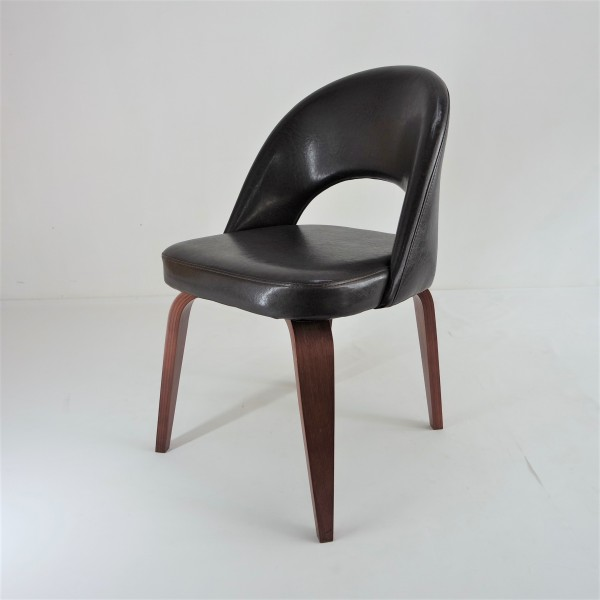 KNOLL DINING CHAIR - FRM01735