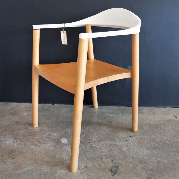FRM0086 DINING CHAIR
