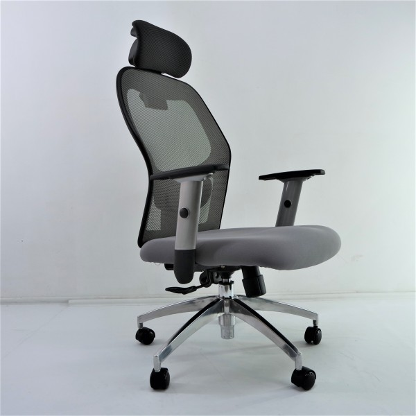 OFFICE CHAIR -  FRM95111