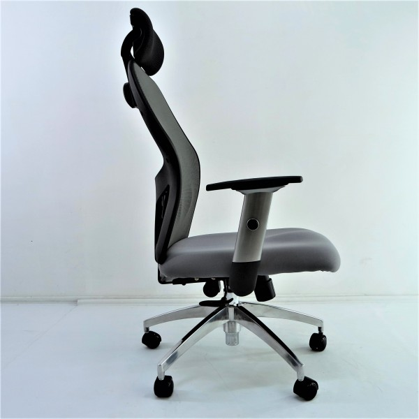 OFFICE CHAIR -  FRM95113