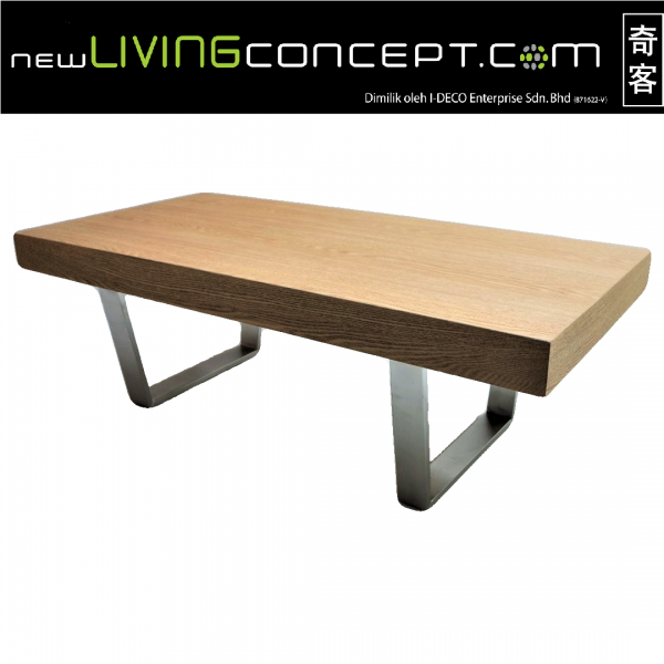 COFFEE TABLE - FRM30641