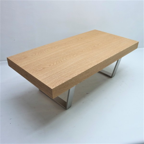 COFFEE TABLE - FRM30643