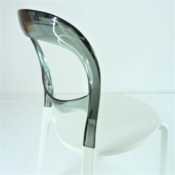 DINING CHAIR - FRM01594