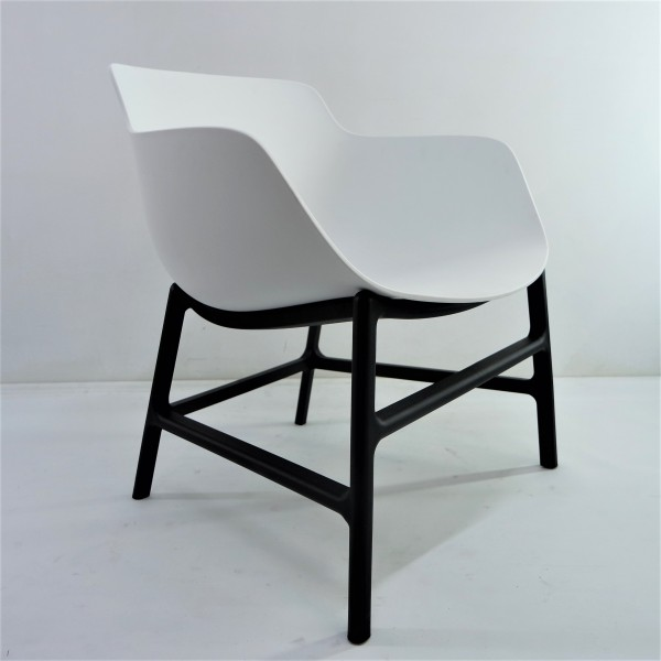 LOUNGE CHAIR   FRM71861