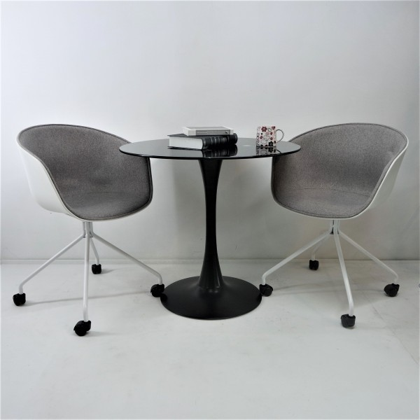 ABOUT A CHAIR  FRM9029-FG4