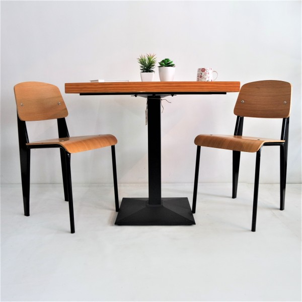 DINING CHAIR - FRM01924