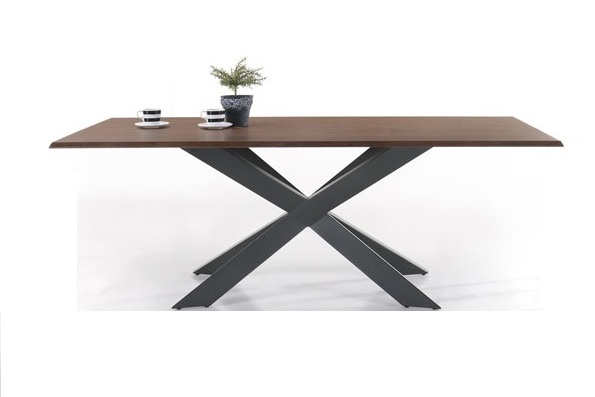 DINING TABLE - FRM5128
