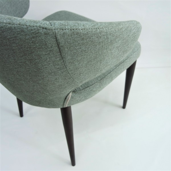 ASTON DINING CHAIR - FRM02023