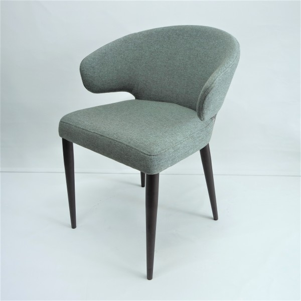 ASTON DINING CHAIR - FRM02022
