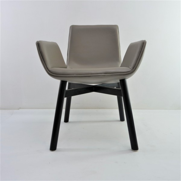 DINING CHAIR  FRM02232