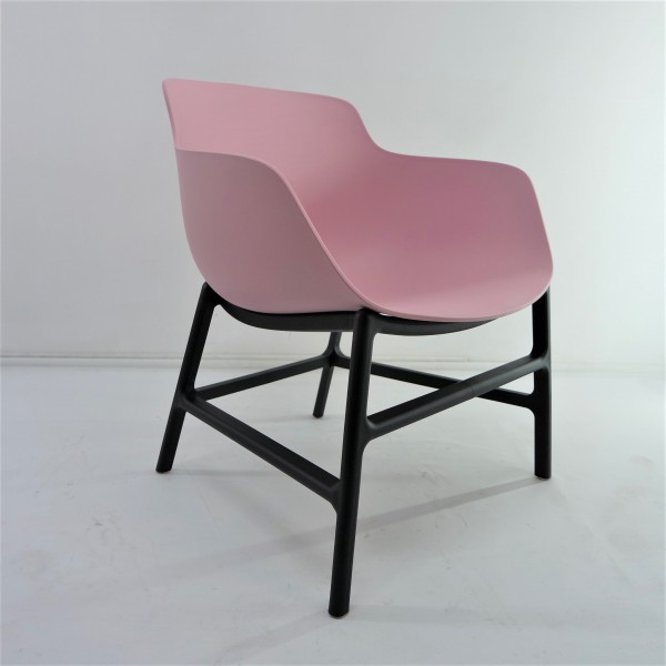 LOUNGE CHAIR   FRM71862