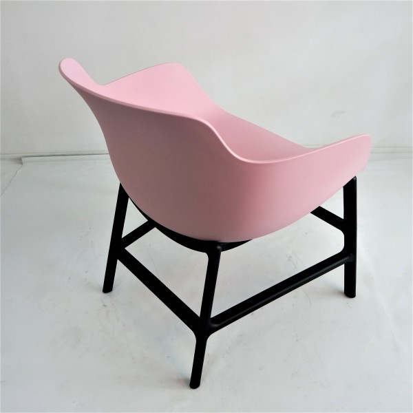 LOUNGE CHAIR   FRM71864