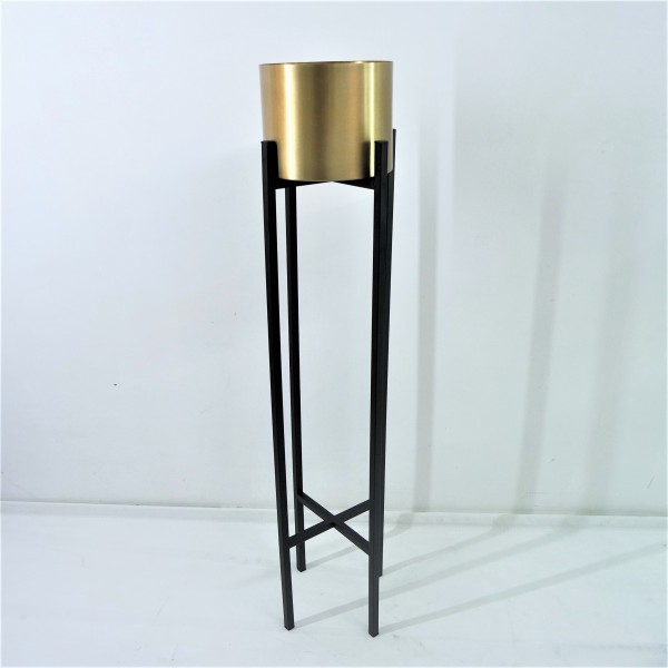 DECORATION STAND DCT9113A1