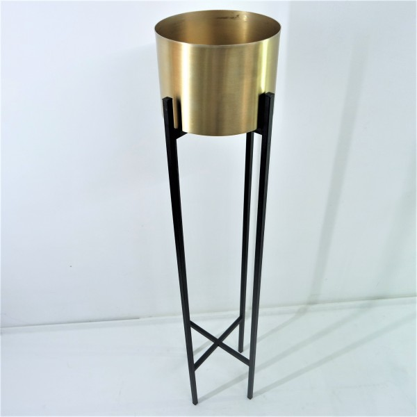 DECORATION STAND DCT9113A3