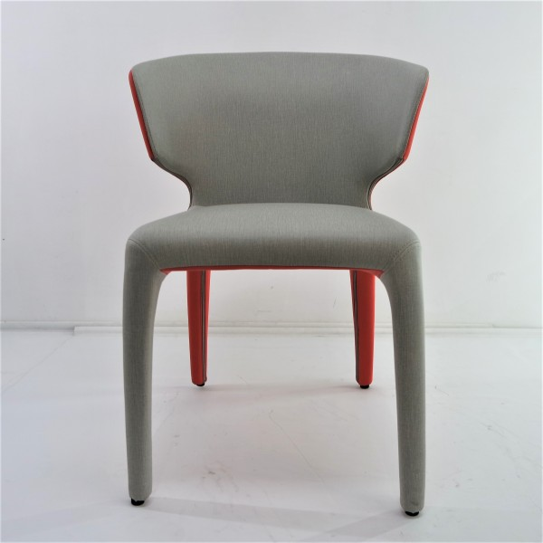 OFFICE CHAIR FRM9510-PR2