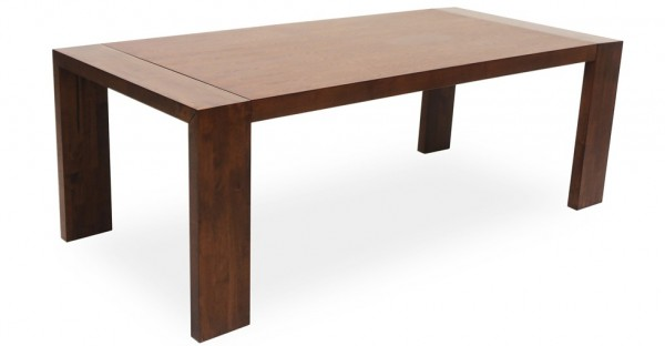 FRM5048 DINING TABLE
